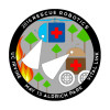 Group logo of Rescue Robotics Challenge